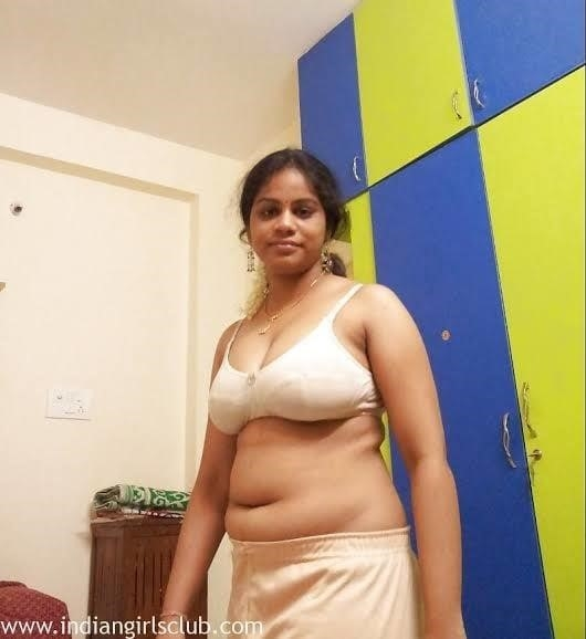 Chennai sexy college girl-8028