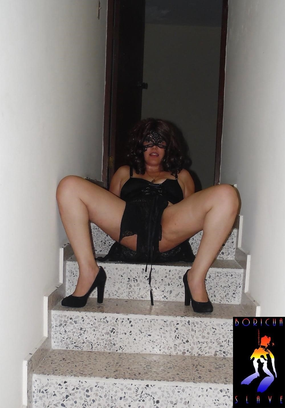 Free master slave porn-6631