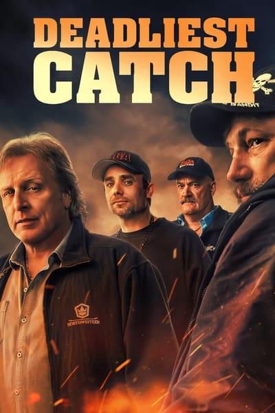 Deadliest Catch S17E14 The Crush 720p HEVC x265-MeGusta