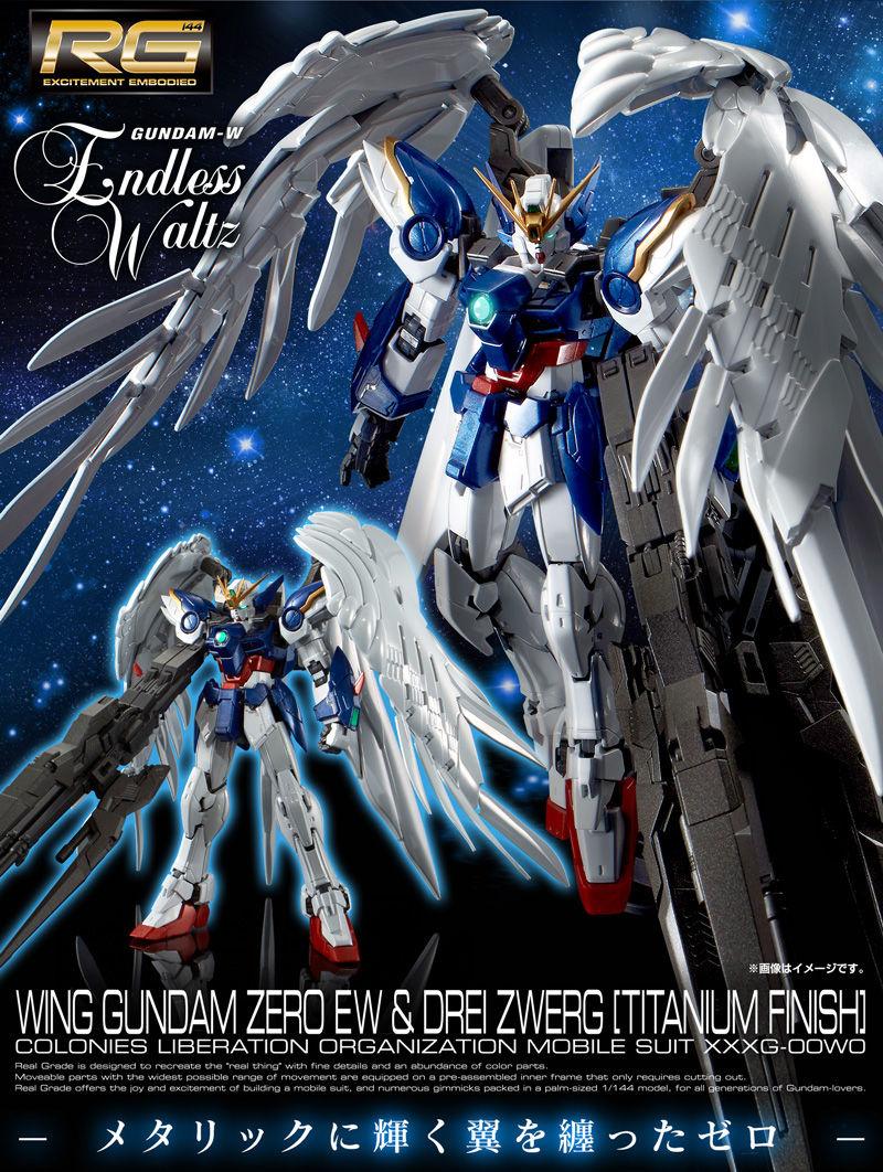 Gundam - Page 87 GJpsPqPW_o
