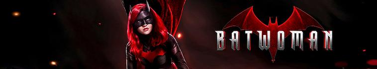 Batwoman S01E05 Mine Is a Long and a Sad Tale (1080p AMZN Webrip x265 10bit EAC3 5...