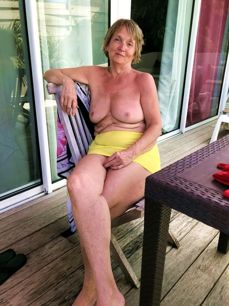Milf nude beach tumblr-1723