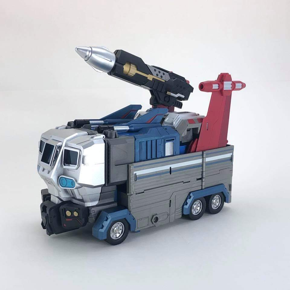 [FansHobby] Produit Tiers - MB-06 Power Baser (aka Powermaster Optimus) + MB-11 God Armour (aka Godbomber) - TF Masterforce - Page 4 74lVJekm_o
