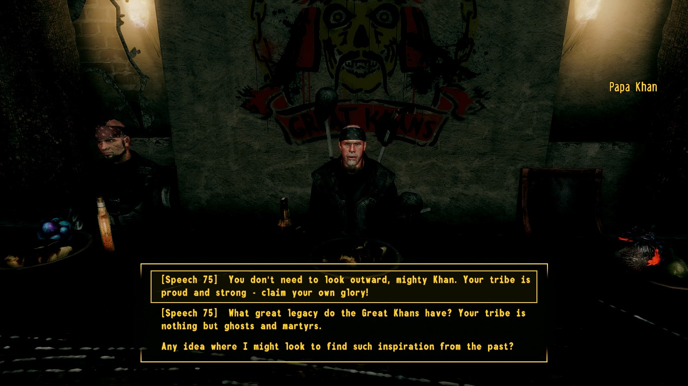 [2018] Community Playthrough - New Vegas New Year - Page 6 Pu0teUYf_o