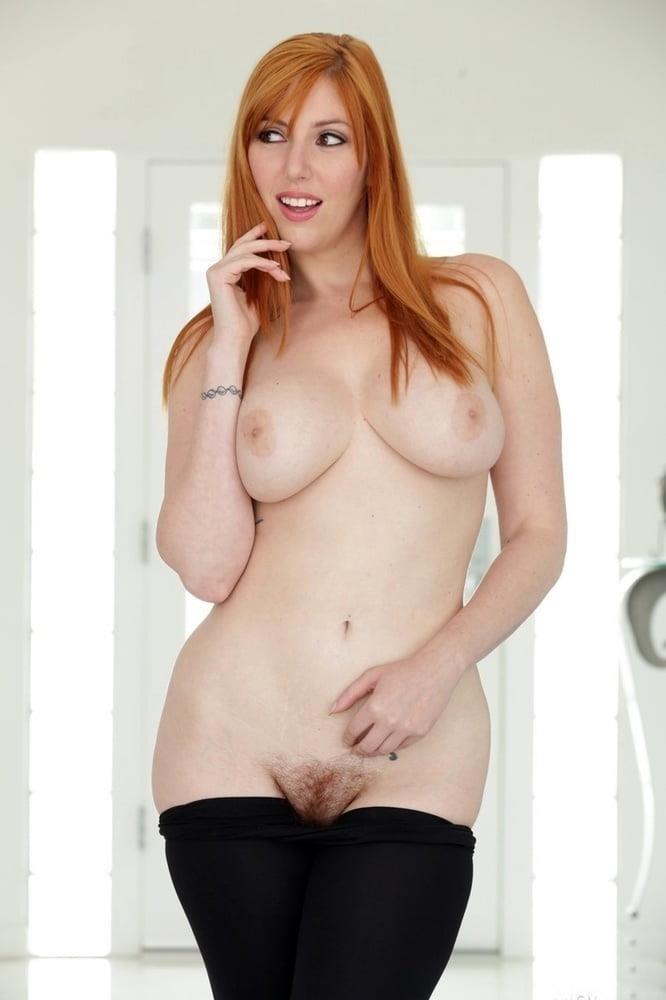 Lauren phillips feet porn-8965