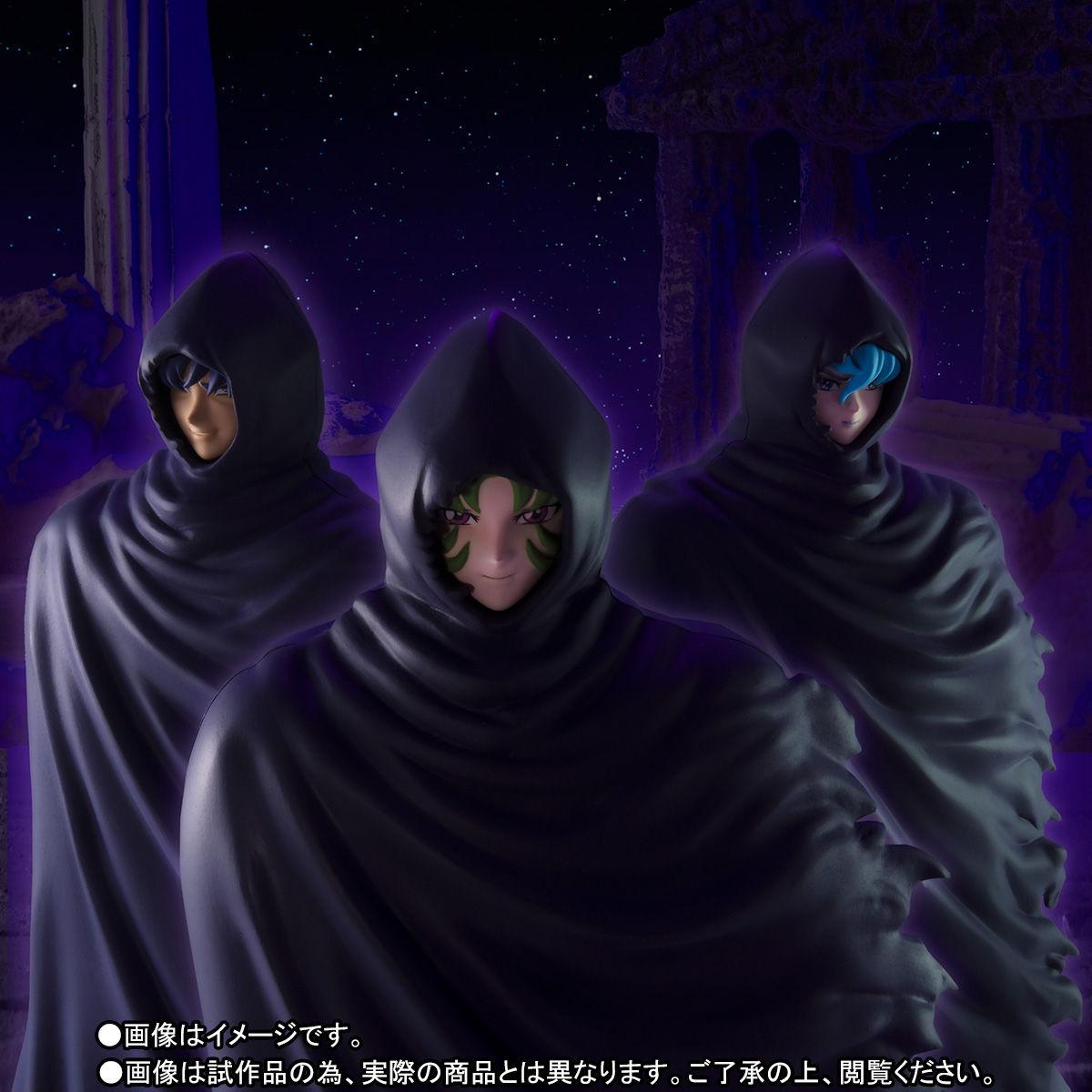 [Comentários] Set Manto Renegados EX! 2VI5d9Qe_o
