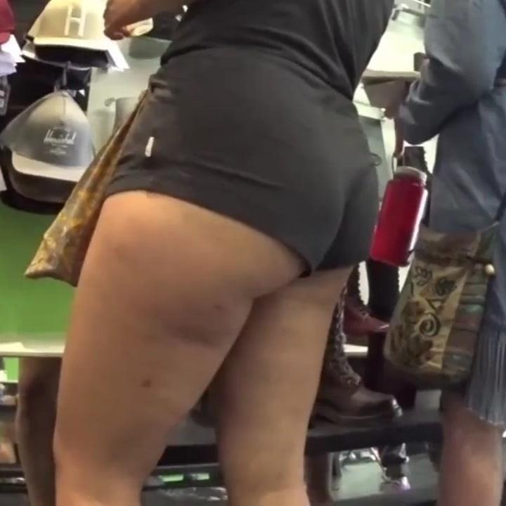 Telugu short sexy-5730