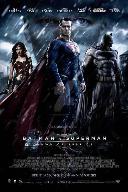 Batman v Superman: Świt sprawiedliwości / Batman v Superman: Dawn of Justice (2016) V2.THEATRiCAL.CUT.MULTi.720p.BluRay.x264.AC3-DENDA / LEKTOR, DUBBING i NAPISY PL + m720p