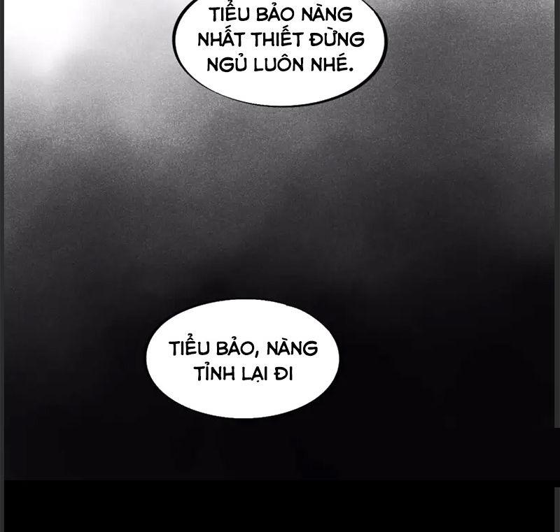 Tư Thế Chính Xác Cùng Bệ Hạ Yêu Đương Chapter 40.1