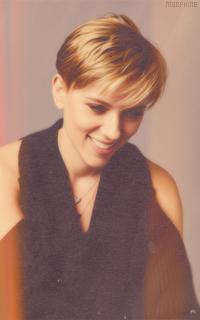 Scarlett Johansson RvqOFgdO_o