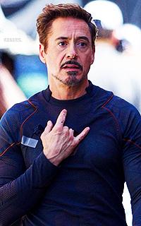 Robert Downey Jr. Wxsnw2t7_o