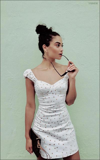 Yasmine Khadji