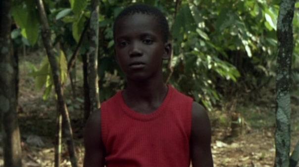 Bouka 1988