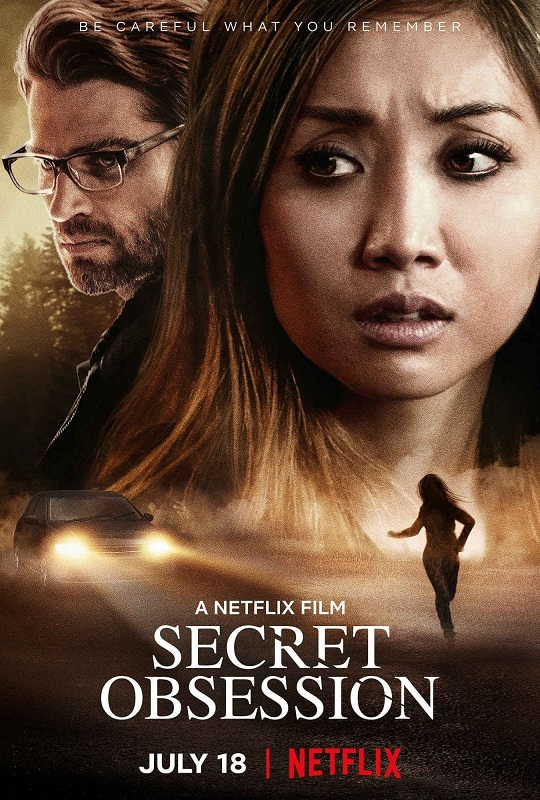 Secret.Obsession.2019.1080p.NF.WEB-DL تحميل تورنت فيلم 2 arabp2p.com