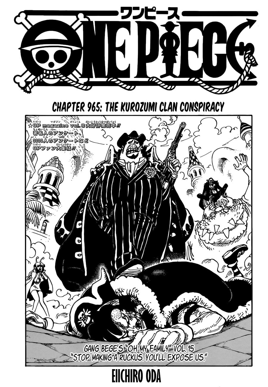 One Piece Manga 965 [JaiminisBox] [Inglés] RdS8g21t_o