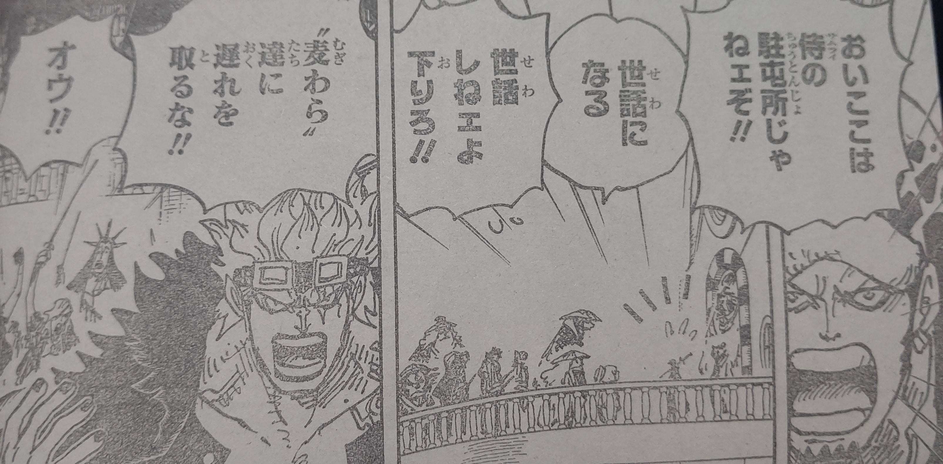 One Piece Spoilers 976 R5C24DXX_o