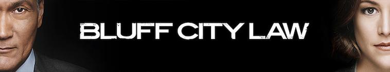 Bluff City Law S01E07 American Epidemic 1080p AMZN WEB-DL DDP5 1 H 264-NTb