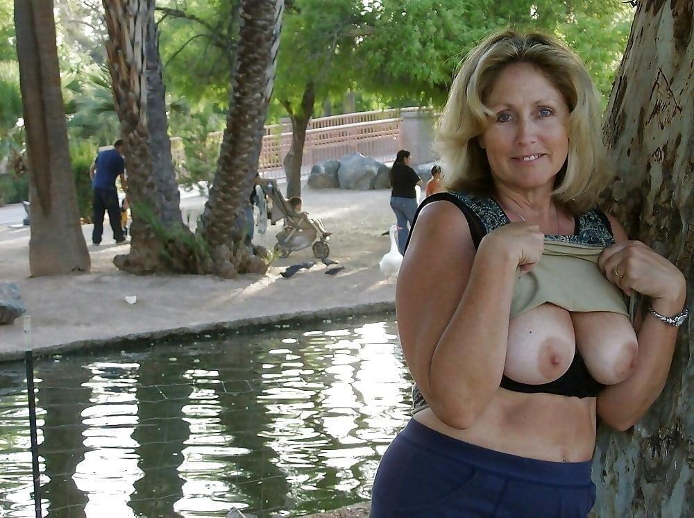 Kasi public sex-9033