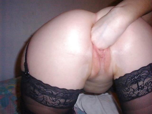 Www sex gonzo-3770