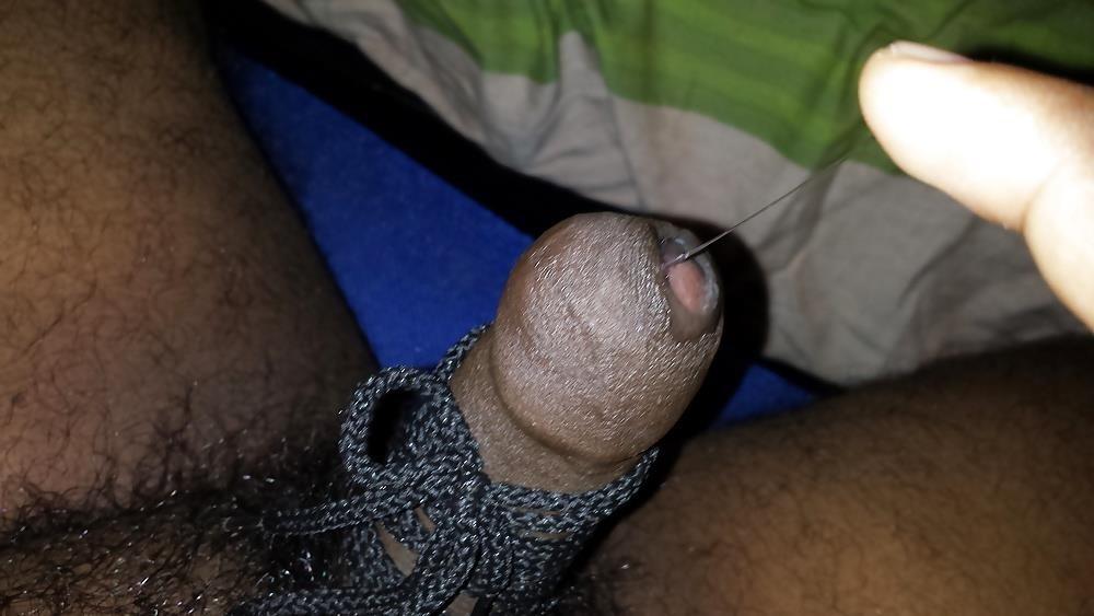 Mature chubby gay porn-7074
