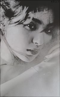 Kang Seul Gi - SEUL GI (RED VELVET) 07FklLYh_o
