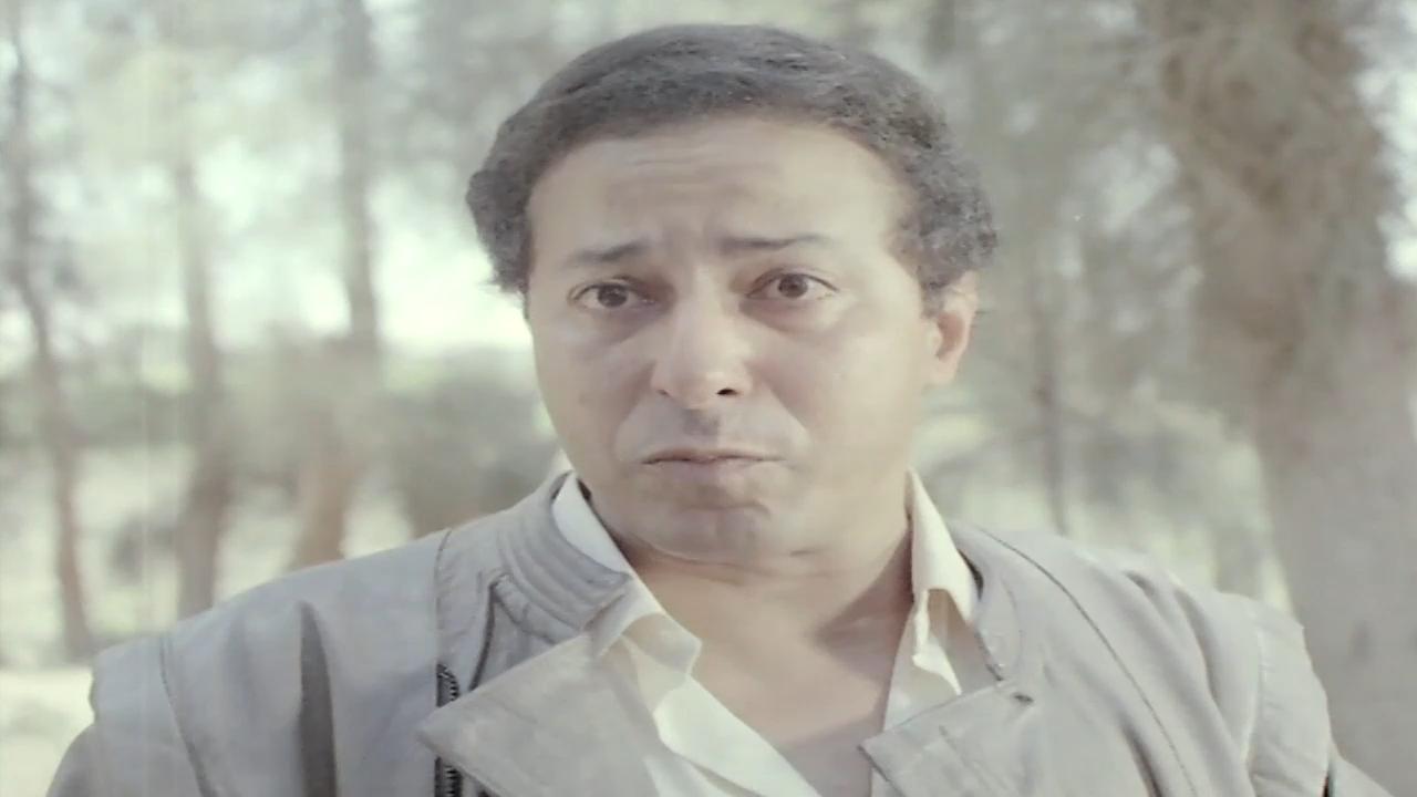 [فيلم][تورنت][تحميل][زمن حاتم زهران][1987][720p][Web-DL] 2 arabp2p.com