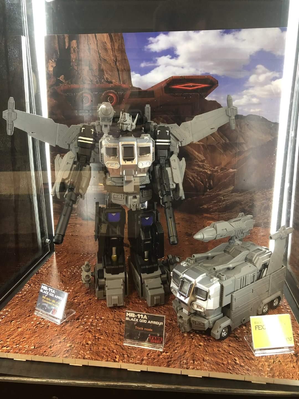 [FansHobby] Produit Tiers - MB-06 Power Baser (aka Powermaster Optimus) + MB-11 God Armour (aka Godbomber) - TF Masterforce - Page 4 I30smxjT_o