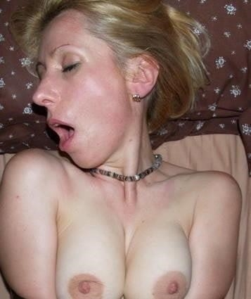 Horny mature milf sex-5870