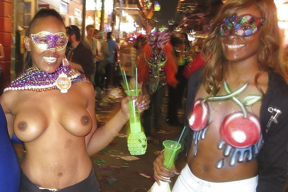 Sexy nude black women tumblr-5545