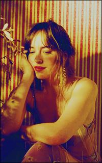 Ella Rhodes