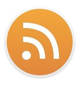 RSS Button for Safari 1.7.1 MAS macOS