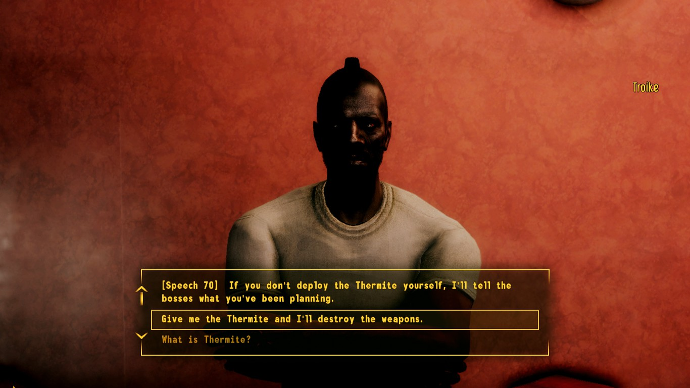 [2018] Community Playthrough - New Vegas New Year - Page 6 Q7fLzLgV_o