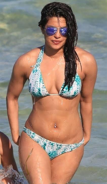 Priyanka chopra ka sex picture-2181