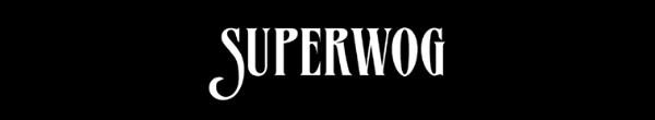 Superwog S02E04 1080p HDTV H264-CBFM