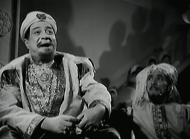 [فيلم][تورنت][تحميل][سَلَّامة][1945][480p][DVDRip] 11 arabp2p.com