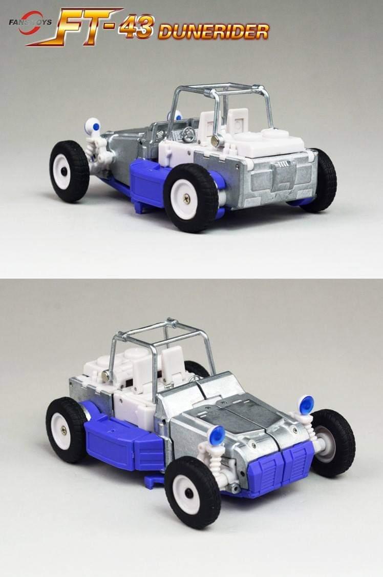 [Fanstoys] Produit Tiers - Minibots MP - Gamme FT - Page 2 P5DPBpdJ_o