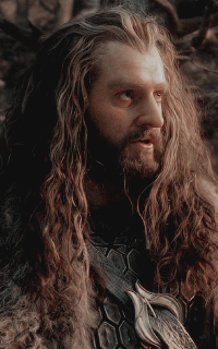The Witcher WkyJpVPF_o