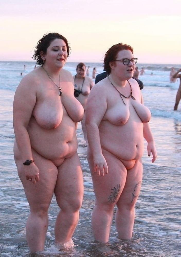 Mature nude beach pic-6105