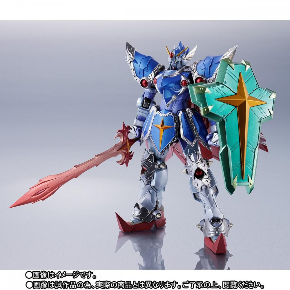 Gundam - Page 89 LotgXLRd_o