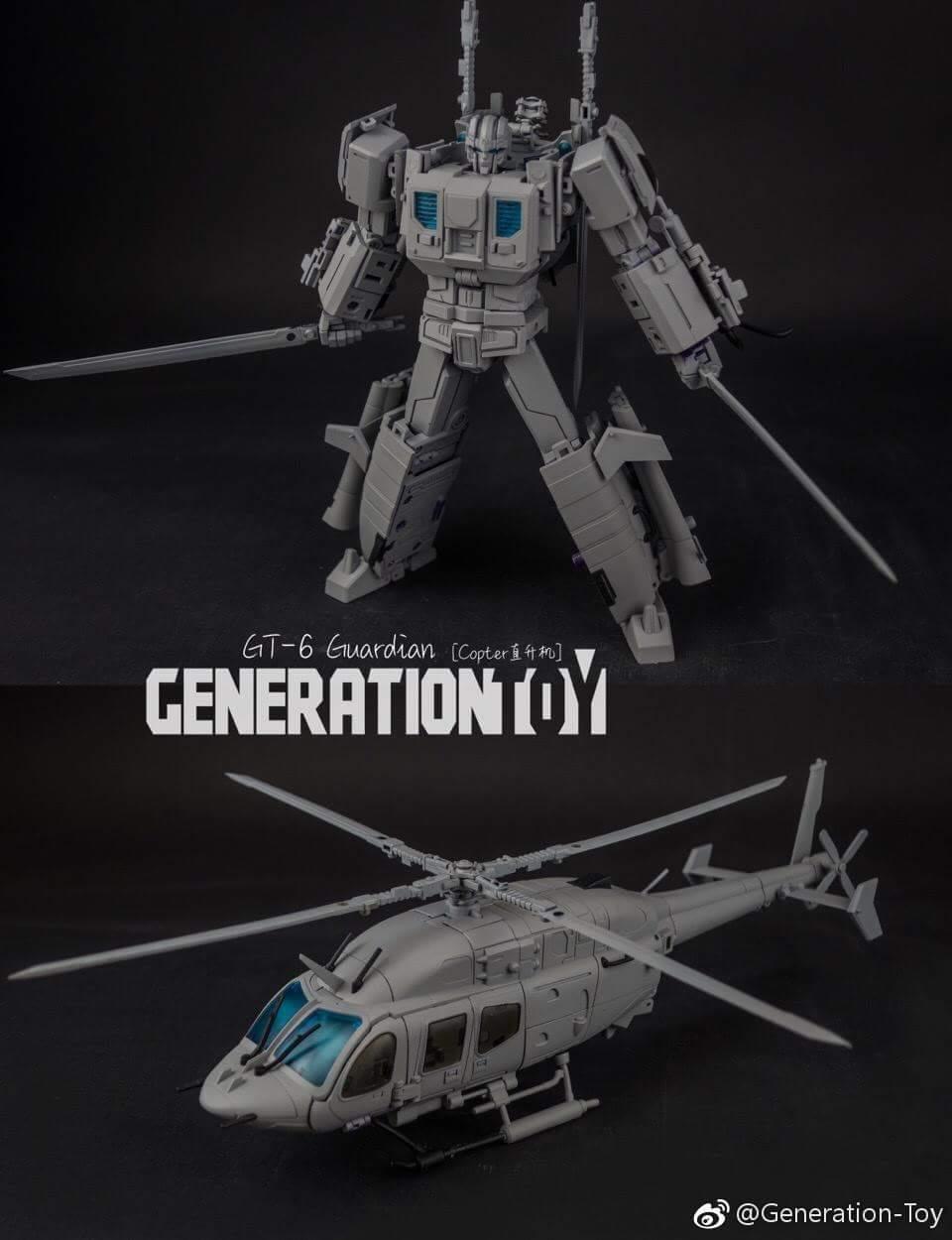 [Generation Toy] Produit Tiers - Jouet GT-08 Guardian - aka Defensor/Defenso ZocMOOCy_o