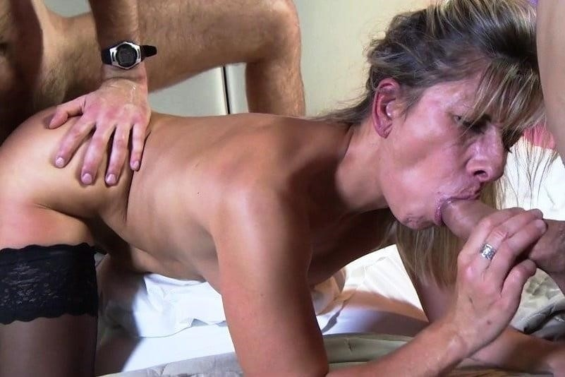 Group sex casting-9034