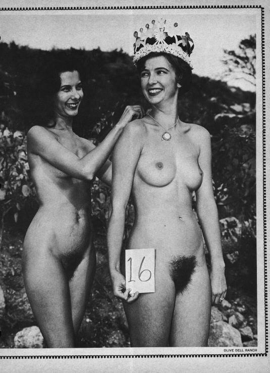 Beeg porn public-9755