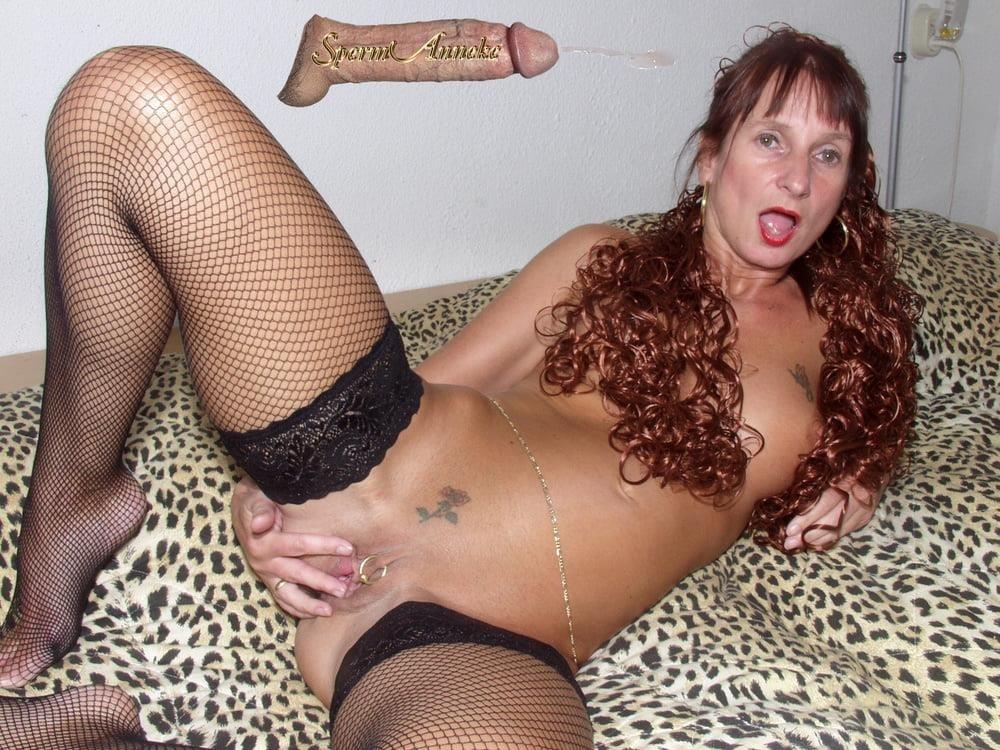 Free solo dildo porn-9197