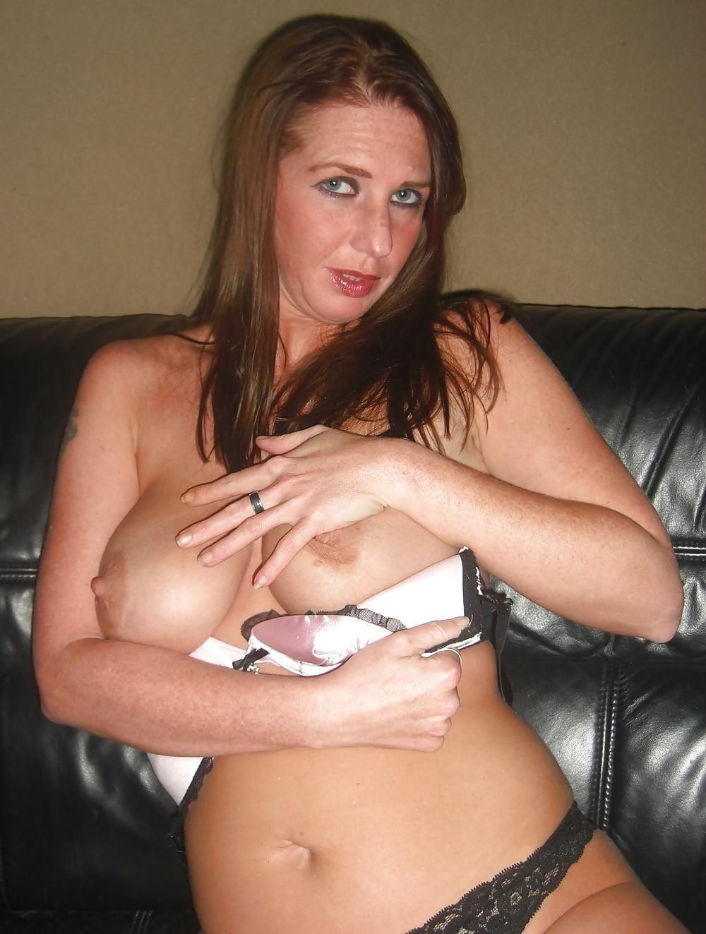 Big tit brunette pics-2561