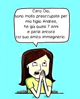 Fumetti online - Pagina 11 DV6DtS31_o