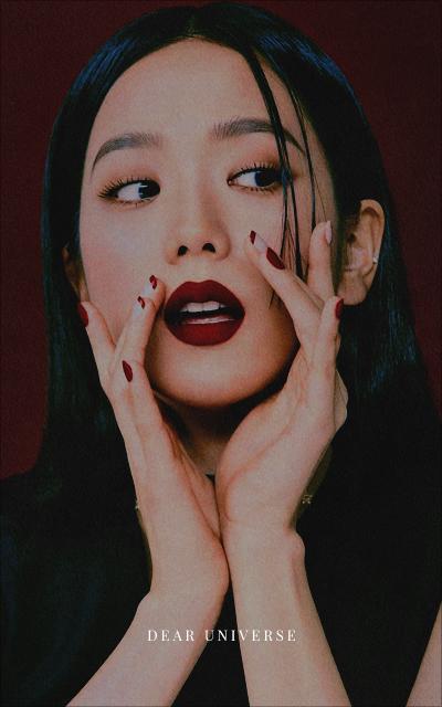 Yuri Moon