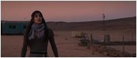 Заложники Марса / Settlers (2021/4K/WEB-DL/WEB-DLRip)