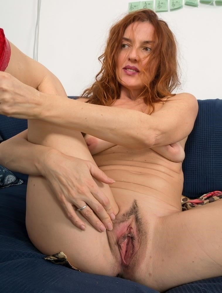 Free porn of young-3063