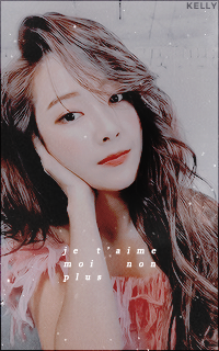 Jung Jessica (SNSD) - Page 2 MPFaZD9Y_o
