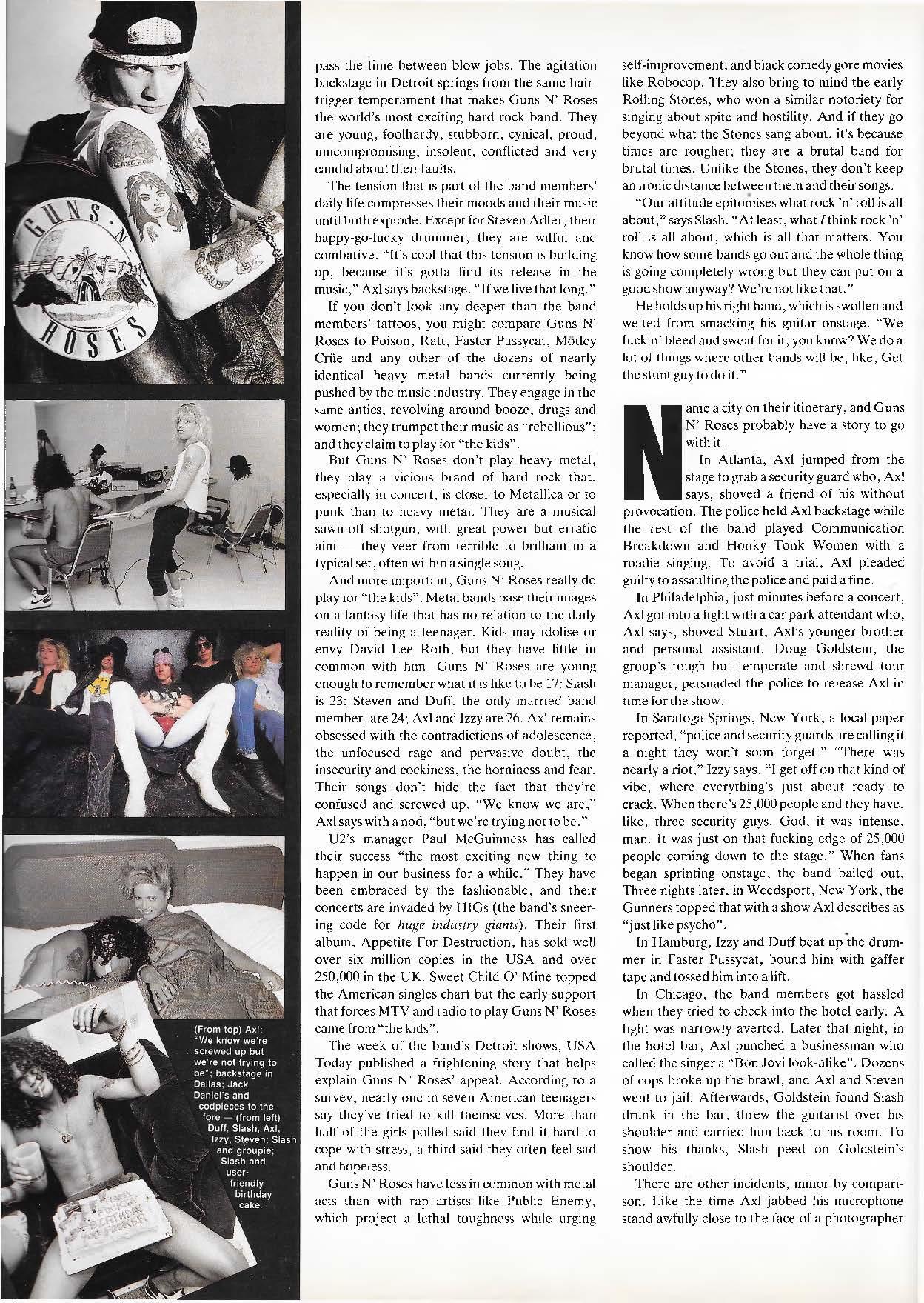 1989.03.DD - Q Magazine - Bad Company AiwmWVSD_o